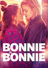 Bonnie & Bonnie